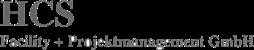 logo-hcs