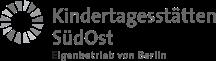 logo-kindertagesstaetten