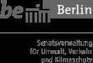 logo-senatsverwaltung