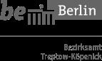 logo-treptow-koepenick